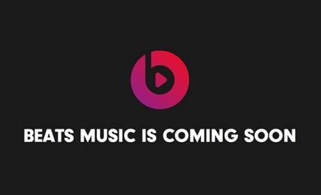 Beats Music, la alternativa en iOS para iTunes Music