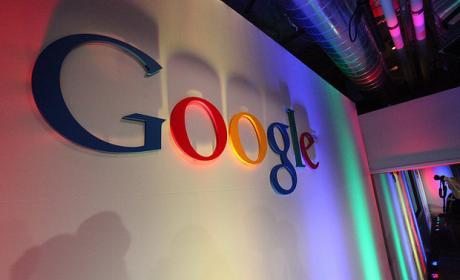 Google utilizará fotos y nombres de usuarios en publicidades