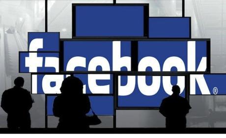 Cómo hacer un concurso o promoción en tu página de Facebook