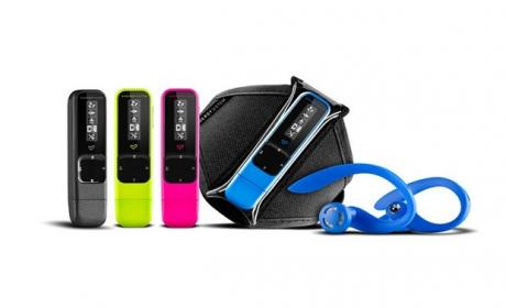Energy MP3 Sport Active 2, el nuevo MP3 de Energy Sistem