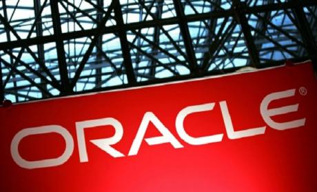 Oracle, segunda empresa de software más importante del mundo