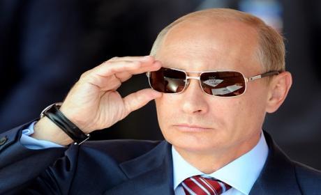 Vladimir Putin intenta espiar a los miembros del G-20