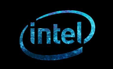 Intel acuerda con Verizon el lanzamiento de su servicio TV