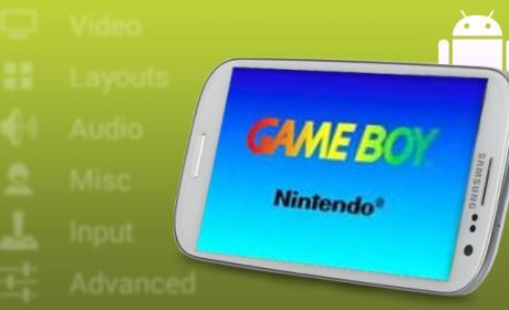 juegos en móvil