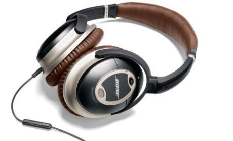 Bose QuietComfort® 15