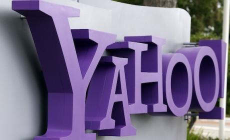 Memorandum revela que apenas 25% empleados Yahoo usan Yahoo Mail