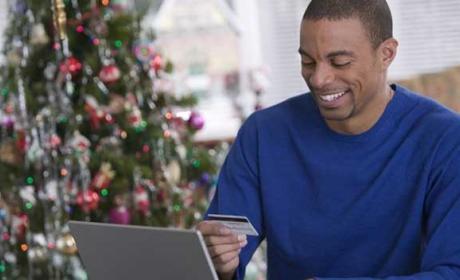 Comprar Lotería Navidad