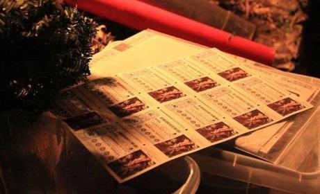 Dónde comprar Lotería Navidad
