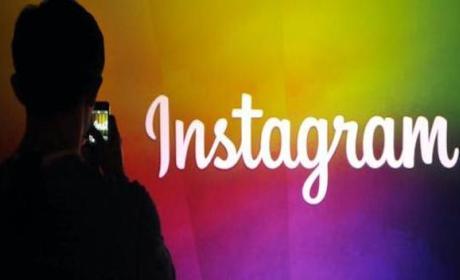 Instagram podría introducir nueva función de mensajería hoy