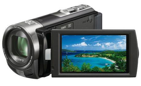 guia de compra videocamara