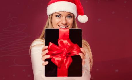 Qué tablet comprar estas Navidades, elige la mejor