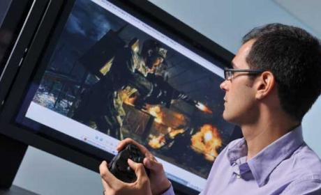 El malware ataca a los jugadores de videoconsolas y juegos online en Navidad