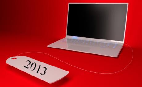 mejores ultrabooks 2013