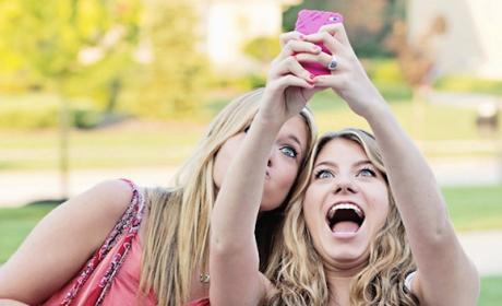 Nueva vulnerabilidad de Snapchat