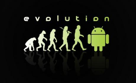 El problema de la fragmentación de Android. Android 4.4 KitKat sólo llega al 1.4% de los dispositivos. Jelly Bean se acerca al 60%