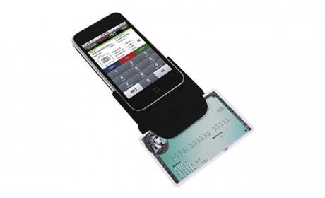 Apps bancarias no seguras