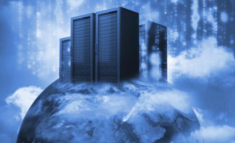 Los mejores servicios gratuitos de almacenamiento en la Nube