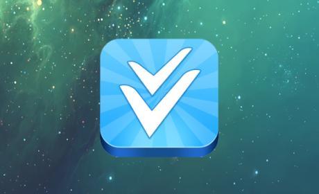 Como descargar e instalar vShare en tu iPhone con jailbreak