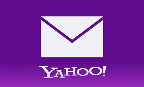 yahoo mail hackeo