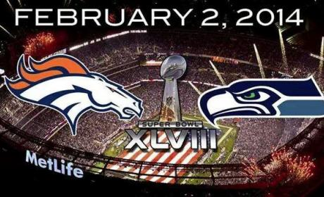 mejores anuncios Super Bowl 2014