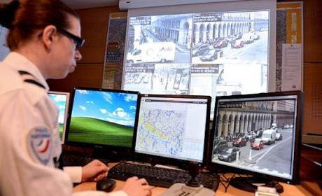 """Coches europeos podrían incluir sistema de """"apagado remoto"""""""
