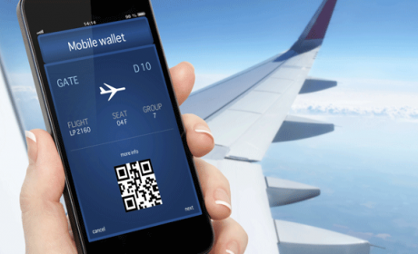 Las mejores webs para buscar vuelos