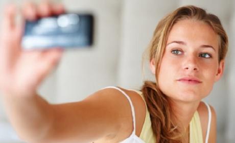 parejas compartir información sensible