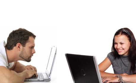 Facebook adivina cuando comenzarás una relación sentimental