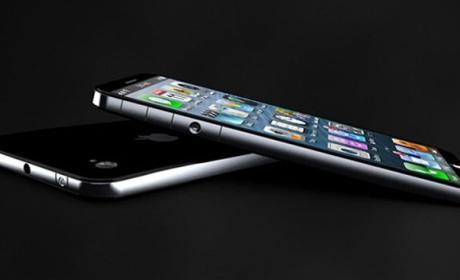 iPhone 6 rumores