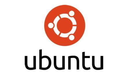 Todo sobre Ubuntu: ¿qué es y qué podemos esperar de este SO?