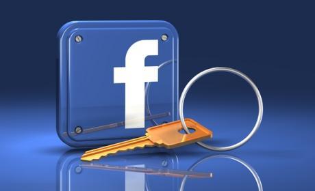 Condenado a prisión por cambiar las claves de Facebook y de Hotmail a su exnovia