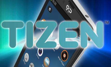 ¿Qué es Tizen y qué podemos esperar de este nuevo SO?