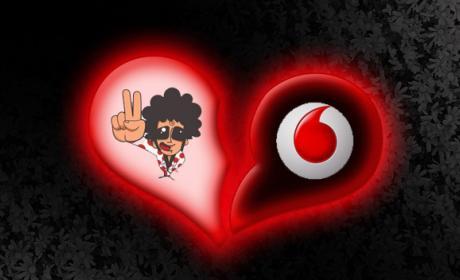 Pepephone rompe con Vodafone y se va a Yoigo
