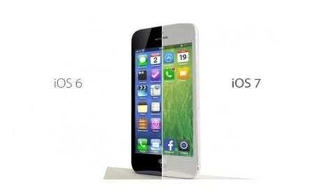 iphone actualización ios 7 ios 6 apple
