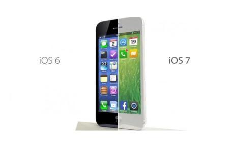 iphone actualización ios 7 ios 6 apple