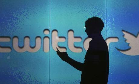 Científicos descubren 6 tipos de conversaciones en Twitter