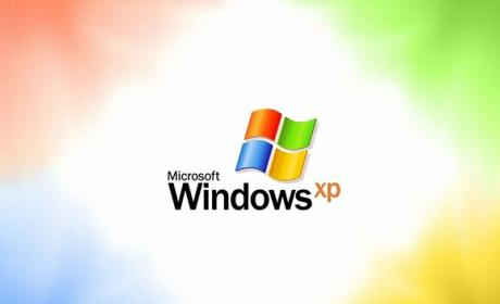fin soporte windows xp