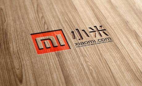 Filtración Xiaomi tablet HM 1AC