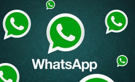 Añade nuevas funciones a WhatsApp gracias a jailbreak