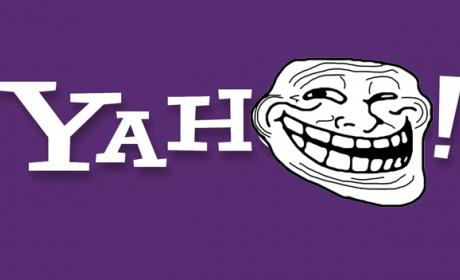 Las preguntas más absurdas de Yahoo! Answers Vol. III