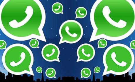 Whatsapp llamadas, iphoneitalia whatsapp