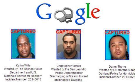 """Se entrega tras """"Googlear"""" y verse entre los más buscados"""