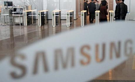 Patente Samsung cámara digital con pantalla transparente