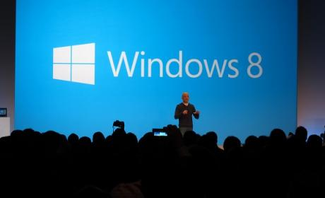 Windows 8 ex-empleado de Microsoft filtra secretos