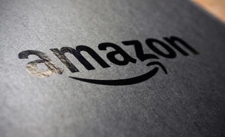 Amazon supuestamente lanzará su propio smartphone