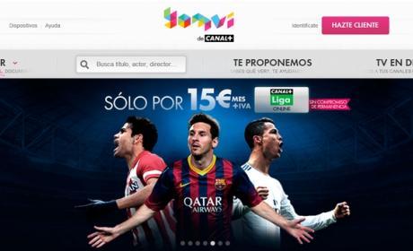 Yomvi caída. ¿Peligra el partido Madrid- Barcelona?