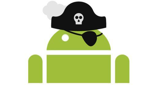 grupo pirata AppBucket