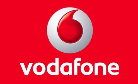 Vodafone Fácil, la nueva tarifa de prepago de Vodafone