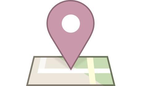 Instagram está probando Facebook Places, en lugar de Foursquare