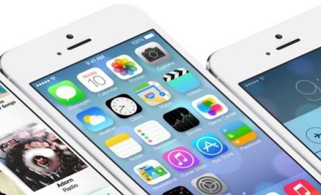 Consiguen el arranque dual de iOS 6 y iOS 7 para iPhone